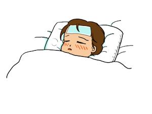 インフルエンザ03