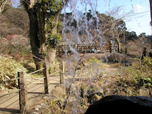 梅見の滝02