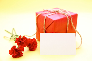 母の日のプレゼント01