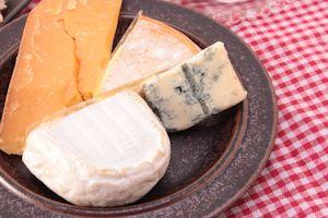 チーズ04