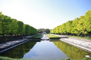 昭和記念公園03