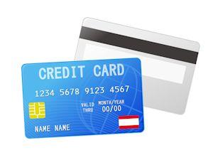 クレジットカード02