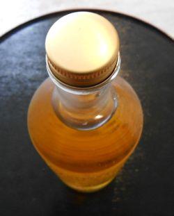 梅シロップ02