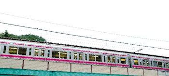 京王れーるランド03