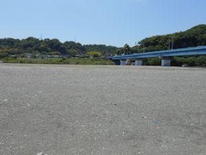 高田橋下02 - コピー