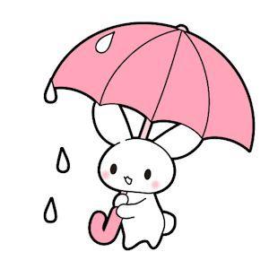 雨の日サービス02 - コピー