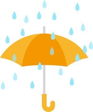 雨の日サービス04 - コピー