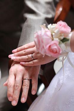 結婚指輪03 - コピー