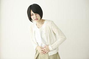 腹痛01 - コピー