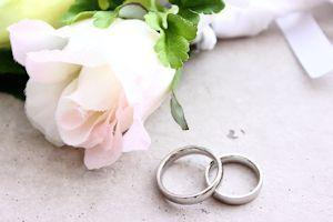 結婚指輪02 - コピー
