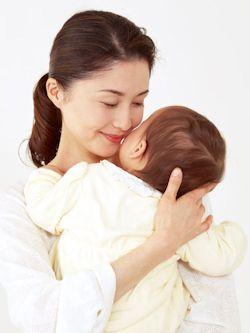 母乳のつまりを解消02 - コピー