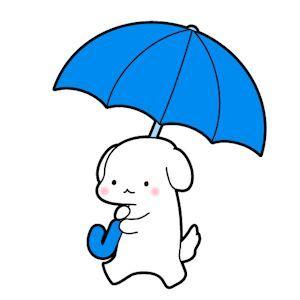 雨の日サービス03 - コピー