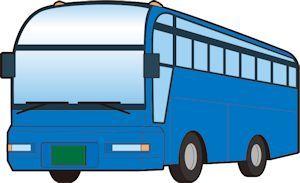夜行バス02 - コピー