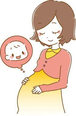 高齢で妊娠02 - コピー