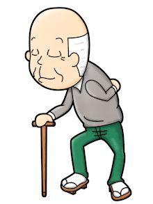 高齢者の杖の選び方03 - コピー