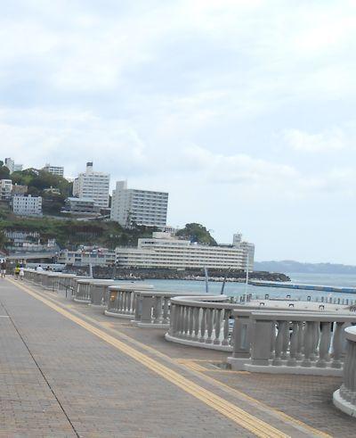 熱海海上花火大会05 - コピー