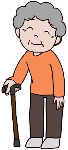高齢者の杖の選び方04 - コピー