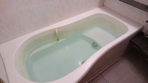 食後すぐの入浴03 - コピー