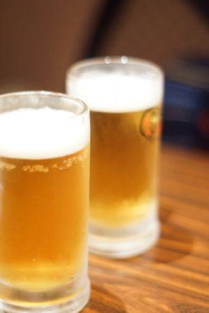 ビール02 - コピー