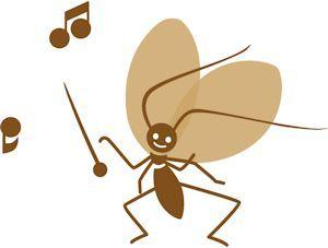 虫の鳴き声04 - コピー