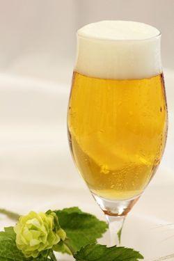 ビール03 - コピー