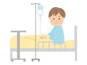 入院する時03 - コピー