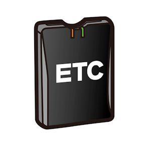 ETCカード法人03 - コピー
