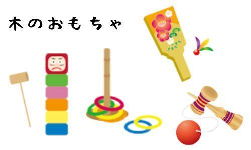 東京おもちゃまつり02 - コピー