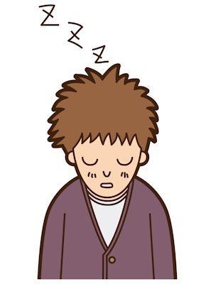 過眠症02 - コピー