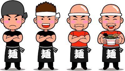 東京ラーメンショー05 - コピー