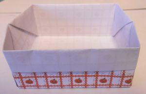 ハロウィン包装紙004 - コピー