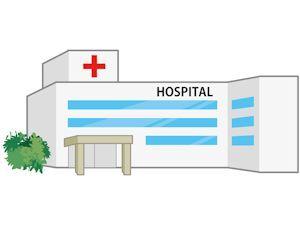 入院する時02 - コピー