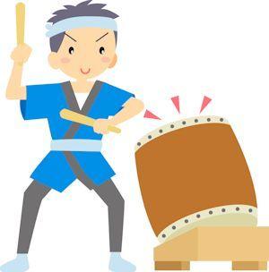 富士山麺と食のフェスティバル05 - コピー