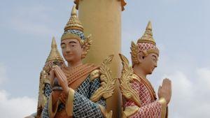 ミャンマー祭り06 - コピー