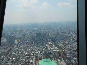 東京スカイツリー04 - コピー