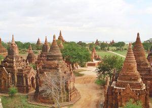 ミャンマー祭り07 - コピー