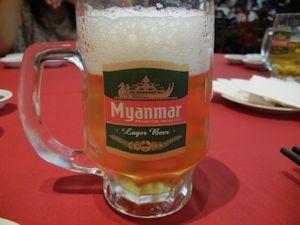 ミャンマー祭り02 - コピー