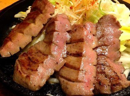 肉ホルモンフェス03 - コピー
