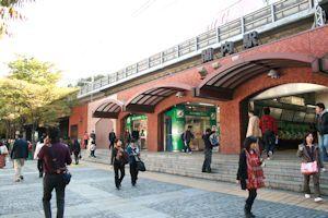 横浜たから市201501 - コピー
