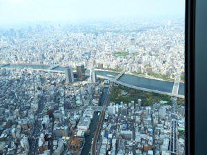 東京スカイツリー03 - コピー