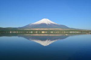 富士山麺と食のフェスティバル04 - コピー