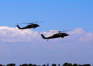 陸上ヘリ体験搭乗03 - コピー