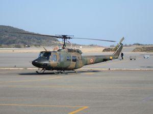 陸上ヘリ体験搭乗02 - コピー