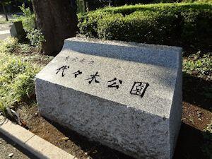 ふるさと渋谷フェスティバル04 - コピー