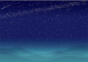 プラネタリウム満天04 - コピー