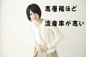 タワマン高層階病07 - コピー