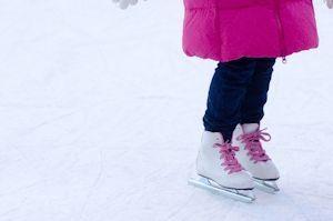 スケートオープニングイベント03 - コピー