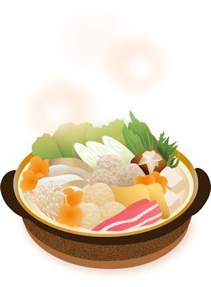 鍋フェス04 - コピー