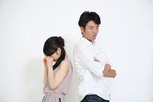 産後うつ02 - コピー