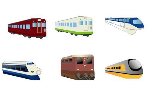 原鉄道模型博物館02 - コピー